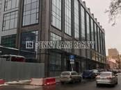 Здания и комплексы,  Москва Белорусская, цена 400 000 рублей/мес., Фото