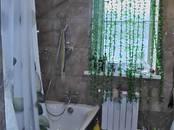 Дома, хозяйства,  Московская область Домодедово, цена 6 000 000 рублей, Фото