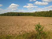 Земля и участки,  Калужская область Калуга, цена 5 000 000 рублей, Фото