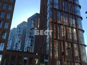 Квартиры,  Москва Фрунзенская, цена 59 000 000 рублей, Фото