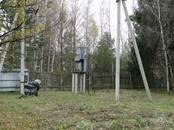 Производственные помещения,  Смоленская область Другое, цена 14 000 000 рублей, Фото