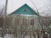 Дома, хозяйства,  Тверскаяобласть Тверь, цена 2 600 000 рублей, Фото