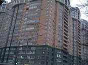 Квартиры,  Санкт-Петербург Московская, цена 4 500 000 рублей, Фото