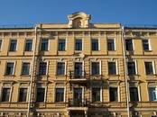 Квартиры,  Санкт-Петербург Спасская, цена 75 000 рублей/мес., Фото