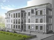 Здания и комплексы,  Москва Смоленская, цена 319 960 130 рублей, Фото