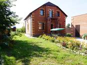 Дома, хозяйства,  Новосибирская область Колывань, цена 6 950 000 рублей, Фото