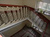 Квартиры,  Санкт-Петербург Красногвардейский район, цена 7 200 000 рублей, Фото