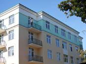 Квартиры,  Московская область Звенигород, цена 5 900 000 рублей, Фото
