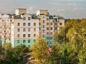 Квартиры,  Московская область Звенигород, цена 3 920 000 рублей, Фото