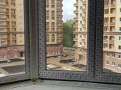 Квартиры,  Московская область Звенигород, цена 1 900 000 рублей, Фото