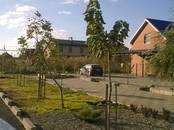 Дома, хозяйства,  Краснодарский край Краснодар, цена 4 100 000 рублей, Фото