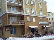 Офисы,  Московская область Звенигород, цена 22 500 рублей/мес., Фото