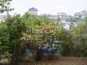 Земля и участки,  Краснодарский край Сочи, цена 8 000 000 рублей, Фото