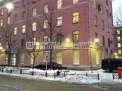 Здания и комплексы,  Москва Профсоюзная, цена 440 000 рублей/мес., Фото