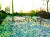 Земля и участки,  Московская область Горьковское ш., цена 2 750 000 рублей, Фото