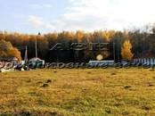 Земля и участки,  Московская область Калужское ш., цена 15 500 000 рублей, Фото
