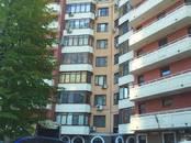 Квартиры,  Москва Сокол, цена 55 000 000 рублей, Фото
