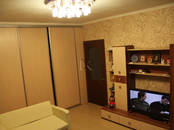Квартиры,  Московская область Обухово, Фото