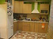 Квартиры,  Московская область Обухово, цена 3 200 000 рублей, Фото