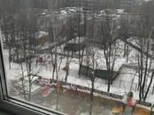 Квартиры,  Москва Сходненская, цена 30 000 рублей/мес., Фото