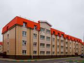 Квартиры,  Московская область Королев, цена 3 100 000 рублей, Фото