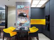 Квартиры,  Москва Славянский бульвар, цена 110 000 рублей/мес., Фото