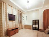 Квартиры,  Москва Сокол, цена 130 000 рублей/мес., Фото
