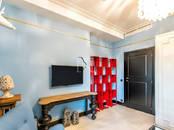 Квартиры,  Москва Фрунзенская, цена 150 000 рублей/мес., Фото