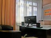Квартиры,  Москва Юго-Западная, цена 250 000 рублей/мес., Фото