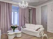 Квартиры,  Москва Славянский бульвар, цена 115 000 рублей/мес., Фото