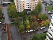 Квартиры,  Москва Академическая, цена 125 000 рублей/мес., Фото