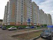 Квартиры,  Москва Юго-Западная, цена 40 000 рублей/мес., Фото