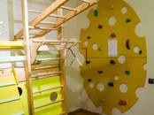 Квартиры,  Москва Текстильщики, цена 70 000 рублей/мес., Фото