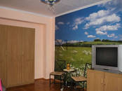 Квартиры,  Москва Кропоткинская, цена 63 000 рублей/мес., Фото