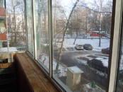 Квартиры,  Москва Выхино, цена 5 390 000 рублей, Фото