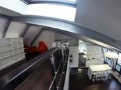Квартиры,  Москва Сокол, цена 165 000 рублей/мес., Фото