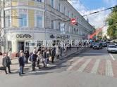 Здания и комплексы,  Москва Кропоткинская, цена 192 922 405 рублей, Фото