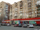 Здания и комплексы,  Москва Печатники, цена 331 993 224 рублей, Фото