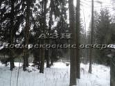Земля и участки,  Московская область Апрелевка, цена 17 500 000 рублей, Фото