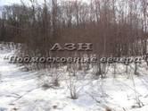 Земля и участки,  Московская область Звенигород, цена 7 500 000 рублей, Фото