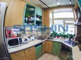 Квартиры,  Москва Тимирязевская, цена 22 100 000 рублей, Фото