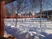 Дачи и огороды,  Московская область Симферопольское ш., цена 12 500 000 рублей, Фото