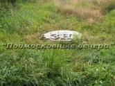 Дачи и огороды,  Московская область Волоколамское ш., цена 4 399 000 рублей, Фото