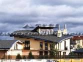 Дома, хозяйства,  Московская область Дмитровское ш., цена 37 000 000 рублей, Фото