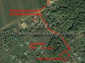 Земля и участки,  Московская область Каширское ш., цена 1 250 000 рублей, Фото