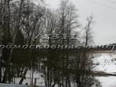 Земля и участки,  Московская область Киевское ш., цена 2 150 000 рублей, Фото