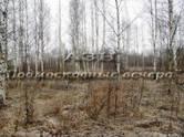 Земля и участки,  Московская область Киевское ш., цена 1 550 000 рублей, Фото