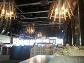 Офисы,  Москва Текстильщики, цена 113 000 000 рублей, Фото