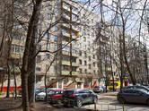 Квартиры,  Москва Войковская, цена 8 500 000 рублей, Фото