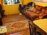 Квартиры,  Москва Петровско-Разумовская, цена 14 500 000 рублей, Фото